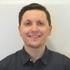 Jason tutors Relativity in Boston, MA