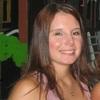 Chrissy tutors in Salem, MA