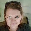 Jessica tutors Psychology in Sand Springs, OK