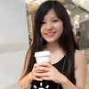 Hanrui tutors Chinese in Houston, TX
