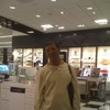 Carlos tutors Physics in Orlando, FL