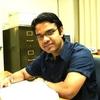 Ananda tutors Economics in Dallas, TX