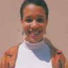 Lauren tutors Organization in Chalfont, PA