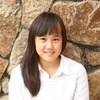 Stephanie tutors AP Chinese Language and Culture in Boston, MA