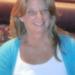 Tracy tutors Organization in Wylie, TX