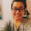 Elise tutors Korean in Irvine, CA