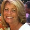 Jennifer tutors in Hurlock, MD