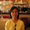 Amy tutors Korean in Bronxville, NY