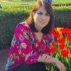 Sareh tutors German in Chicago, IL