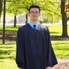 Ho Jun tutors Organic Chemistry in Hamilton, NY