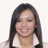 Natalie tutors MCAT in Montebello, CA