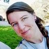 Jennie tutors Chemical Engineering in Portland, OR