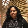 Shunanthinie tutors Human Resources in Perth, Australia
