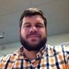 Derek tutors SAT Verbal in Katy, TX