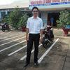 Ta tutors Other in Thành phố Hồ Chí Minh, Viet Nam