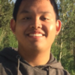 Alexander tutors Biology in Bellflower, CA