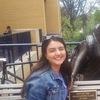 Anahita tutors in Irvine, CA