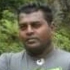 Avinash  tutors AP Human Geography in Las Vegas, NV