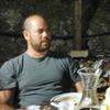 Adam tutors Italian in Glen Cove, NY