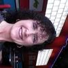 Susan tutors LSAT in San Antonio, TX
