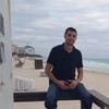 Rida tutors Arabic in Coral Gables, FL