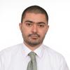 Oussama tutors Pathophysiology in Austin, TX