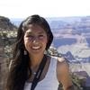 Evie tutors Spanish 3 in Durham, NC