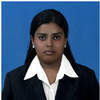 Saranya tutors Computer Science in Melbourne, Australia