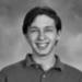 Joshua tutors Computer Skills in Arlington, VA