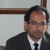 Fahad tutors Psychology in Toronto, Canada