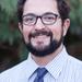 Jonathan tutors Geography in San Diego, CA