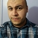 Miguel tutors Pre-Calculus in Santa Ana, CA