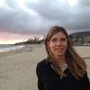 Valentina tutors Italian in Irvine, CA