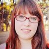 Lindsey tutors ACT Math in Sacramento, CA