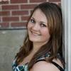 Laura tutors GRE Verbal in Quincy, MA