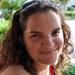 Rebecca tutors in Altamonte Springs, FL