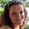 Rebecca tutors Biology in Altamonte Springs, FL