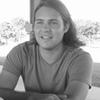 Scott tutors Fiction Writing in Portland, OR