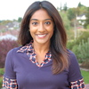 Meenakshi tutors Study Skills And Organization in Washington, DC
