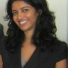 Priya tutors GRE Analytical Writing in Washington, DC