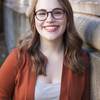 Hailey tutors PSAT Writing Skills in Seattle, WA