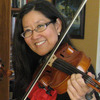 Susan tutors Violin in Berkeley, CA