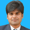 Rao M Faizan tutors Calculus 1 in Islamabad, Pakistan