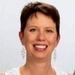 Suzanne tutors Geometry in Carlsbad, CA