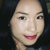 Sue is an online Korean tutor in Washington, DC