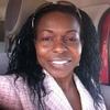 Tresa tutors GED in Windermere, FL