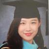 Chenlu tutors Mandarin Chinese in Los Angeles, CA