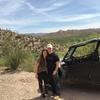 Stephen tutors Spanish in Mesa, AZ