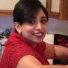 Geeta tutors Human Resources in Lakewood, OH