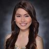 Rianna Camille tutors Music in Manila, Philippines